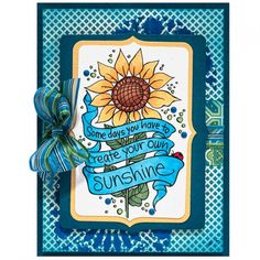 1000+ images about Stampendous/Dreamweaver Stencils on Pinterest ...