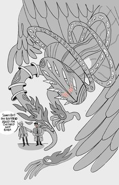 Destiel, Supernatural Ships, Riding Crop, Superwholock, Tumblr Posts, Doodles, Hero, My Love, Artist