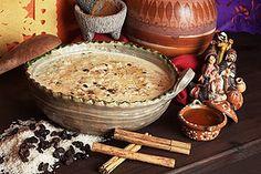 National Honey Board Recipe: Grandma's Honey Rice Pudding