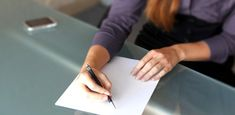Resume Tips for People Without Work Experience - The Muse: Go from zero to hero, pronto.