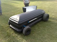 Discover Picnic Tables Ideas On Pinterest Picnic Tables Cars And - Motorized picnic table for sale