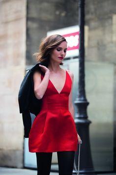 "wannashakeyou: "" Natalie Portman ""                                                                                                                                                                                 Más"