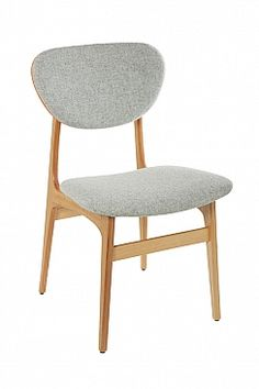 We are a Melbourne based furniture and homewares store. We focus on local, natural, organic and fair trade products.