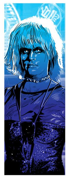 Pris -- by Timothy Doyle