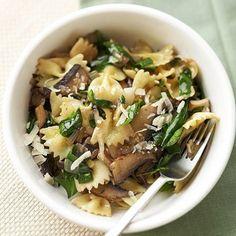 20 Healthy Dinner Recipe Under $3