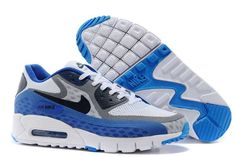 watch 7ee13 1dca4 Michael Jordan Shoes, Air Jordan Shoes, Air Max 90, Nike Air Max, Blue  Sneakers, Mens Nike Air, Hate, Shoes Outlet, Air Jordans