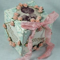origamicube5-28-2012DSC03487