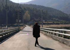 JYJ Kim Jaejoong 1st Photobook ~Intermodulation~ (41)