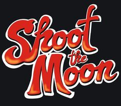 Check out SHOOT the MOON on ReverbNation