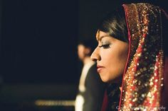 portraits http://maharaniweddings.com/gallery/photo/17496