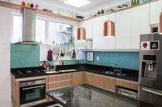 Adoro_arquitetura_lulu_andrade_res_freguesia_cozinha_02