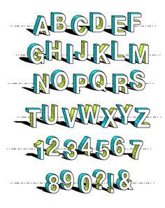 cartoon-vector-text-effect