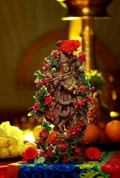 48215949 Krishna Images, Wallpaper, Photos, Pics, And Graphics Lord Krishna Images, Radha Krishna Pictures, Radha Krishna Photo, Ganesha Pictures, Krishna Photos, Krishna Art, Krishna Leela, Baby Krishna, Shree Krishna