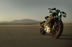 Project LiveWire™ | Harley-Davidson® USA This is electric the way only Harley-Davidson® would do it.