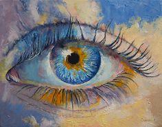 arte pintura - Buscar con Google