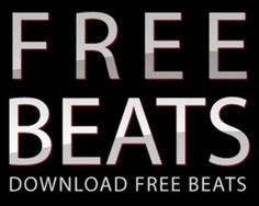 TracyTylerBeats.com or YouTube.com/TracyTylerMusic?utm_content=buffer9754f&utm_medium=social&utm_source=pinterest.com&utm_campaign=buffer MUST BE LOGGED INTO YOUR YOUTUBE TO DOWNLOAD