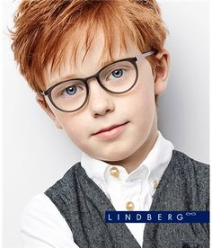 LINDBERG Kids 1505/407 c.AG08 Eyeglasses glasses, LINDBERG eyeglasses, Eyewear, Eyeglass Frames, Designer Glasses, Boston Magazine Best of Boston Eyeglasses - VizioOptic.com
