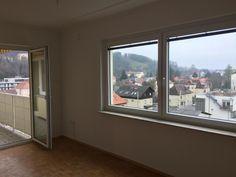 Windows, Electrical Installation, Graz, Real Estate, Living Room, Homes, Window, Ramen