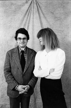 Charlie Haden (1937-2014)—One of the Greatest by Carla Bley