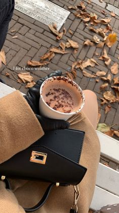 Autumn Aesthetic, Brown Aesthetic, Aesthetic Light, Autumn Cozy, Fall Winter, Best Seasons, We Fall In Love, Instagram Story Ideas, Autumn Inspiration