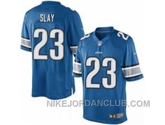 http://www.nikejordanclub.com/youth-nike-detroit-lions-23-darius-slay-light-blue-team-color-nfl-jersey-pceey.html YOUTH NIKE DETROIT LIONS #23 DARIUS SLAY LIGHT BLUE TEAM COLOR NFL JERSEY PCEEY Only $23.00 , Free Shipping!