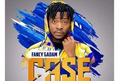 Fancy Gadam - Case (Prod.by DrFiza)   #CasebyFancyGadam #Casevideo #FancyGadam #FancyGadamCase(Prod.byDrFiza) #FancyGadam2018songs #FancyGadam2018videos #FancyGadamCasevideo