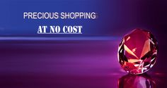 Online shopping center, Buy ,sell and trade