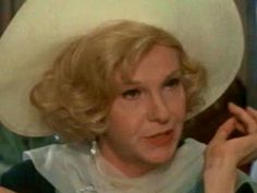 Nominee: Geraldine Page in Pete n' Tillie Geraldine Page, Oscar Winners, Actresses, Actors, Female, Classic Hollywood, Celebrities, Female Actresses, Celebs