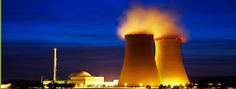 Nuclear Accident A nuclear accident is still possible even though the construction and operation of nuclear power plants are closely monitored and regulated by the Nuclear Regulatory Commission (NRC).