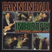 Cannonball in Europe!.jpg