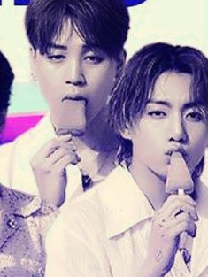 Busan, Jikook Gif, Besties, Matching Wallpaper, Jimin Jungkook, Bts Memes, Jin, Ships, Goals