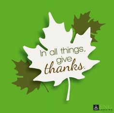 s a beautiful background for Thanksgiving: it shows a ? message written inside an autumn maple leaf with other two leaves behind. Send you Thanksgiving Messages, Thanksgiving Wallpaper, Thanksgiving Decorations, Happy Thanksgiving, Leaf Background, Chinese Restaurant, Give Thanks, Vector Free, Crafts