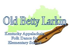 """Greetings, from Kentucky! We just finished a lesson introducing the mountain dulcimer, Jean Ritchie, and a Kentucky folk dance, """"Old Bett. Music Sing, Songs To Sing, Folk Music, Dance Music, Line Up Songs, Singing Games, Music Games, Music Classroom, Classroom Ideas"""