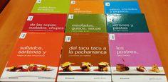 Título: La cocina de Gastón Acurio /  Autor: Acurio Jaramillo, Gaston /  Ubicación: FCCTP – Gastronomía – Tercer piso / Código: G/PE/ 641.5 A19CG
