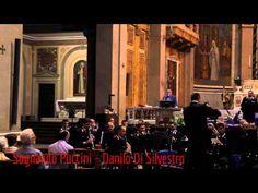 Sognando Puccini - Fanfara dei Carabinieri di Roma
