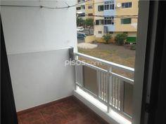 Piso en alquiler en calle San Antonio en Buzanada-Valle de San Lorenzo-Cabo Blanco por 450 € /mes - pisos.com