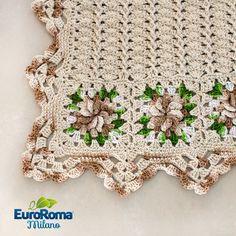 Tapete-croche-Cru-euroroma-Milano-Sandra-Brum-