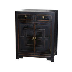 wisteria - french directoire dresser | havenly furniture sources, Hause ideen