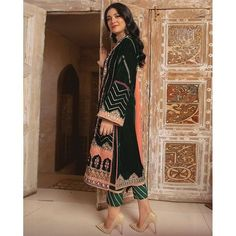 Winter Collection, High Low, Dresses, Fashion, Vestidos, Moda, Fashion Styles, Dress, Fashion Illustrations