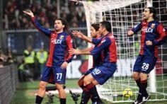 Prediksi Genoa vs Lazio 7 Februari 2016 SERIE A