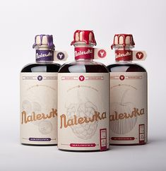 Modern Packaging Design Examples for Inspiration - 13