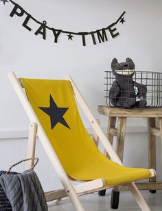 Follow my blog with Bloglovin  If you have children, the chances are their rooms look a lotnicer than your own...or is that just me? Kids decor for me is kind of like kids clothes - a joy to buy (I live in hope that one day