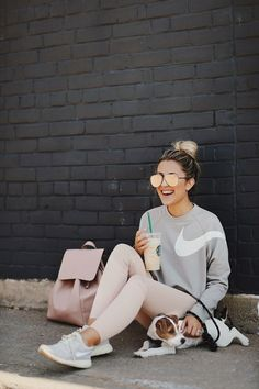 b39e519f325d64 162 Best ATHLEISURE OUTFITS images in 2019