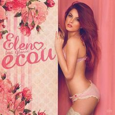 Elena-Gheorghe-Sexy-From-Facebook