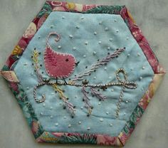 falling blocks quilt pattern - Yahoo Image Search Results