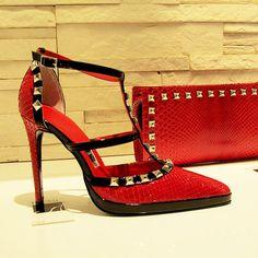 Custom made shoes by  Schuh Hiegl Schön, Munich