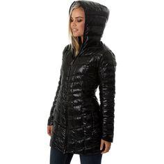 Obermeyer Kassandra Down Jacket