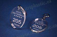 En ART PLASTIC Fabricamos Llaveros Personalizados inspirando a empresas con nuestra coleccion de 100% Llaveros Personalizados de alta calidad http://www.artplastic.es/