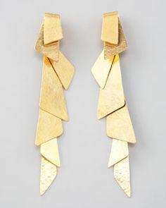 herve van straeten jewelry - Pesquisa Google