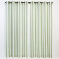 Shower Curtains Constructive 3d Animals Forest 78 Shower Curtain Waterproof Fiber Bathroom Windows Toilet
